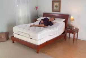 sleep comfort picture 6