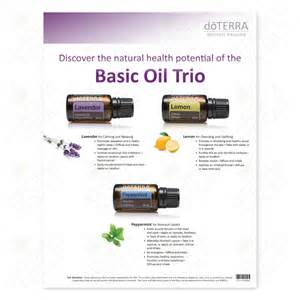 oil of oregano on lip picture 10