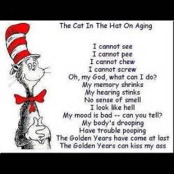 the cat in hat aging picture 3