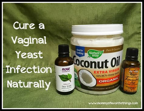 can u use tea tree oil in vaginal picture 11