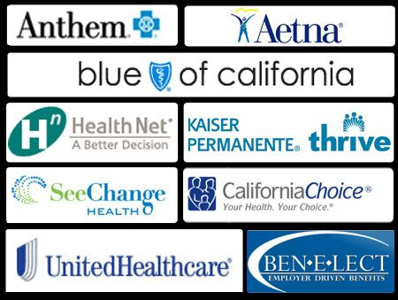 cheap health insurance marin county ca picture 12