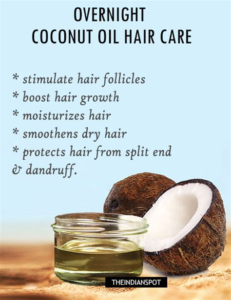 coconut oil pubic hair picture 11