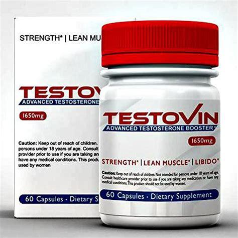 compare testosterone and estrogen picture 21