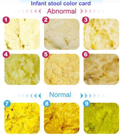 infants bowel movements picture 5