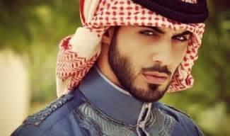 arabic male picture 5