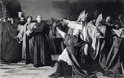 diet of worms picture 8