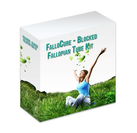 fallocure herbal tampon picture 1