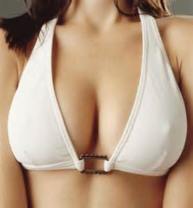 natural breast enlargement picture 1