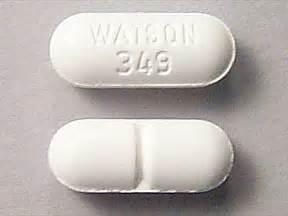 hydrocodone no prior prescription picture 2