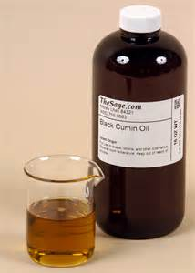 zaitun oil for male hair picture 6