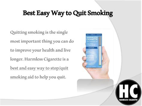 best way to quit smoking picture 2