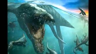 prehistoric sharks h picture 10