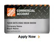 apply for home depot business mastercard picture 5