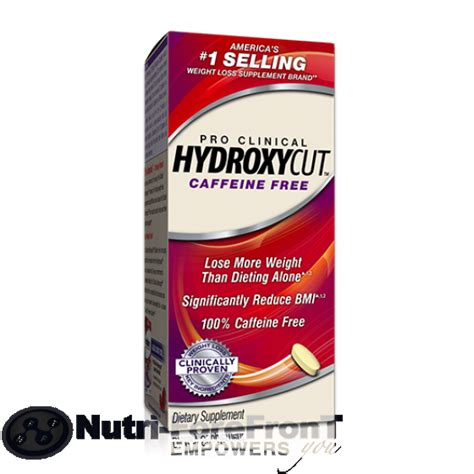 gain weight hydroxycut picture 6