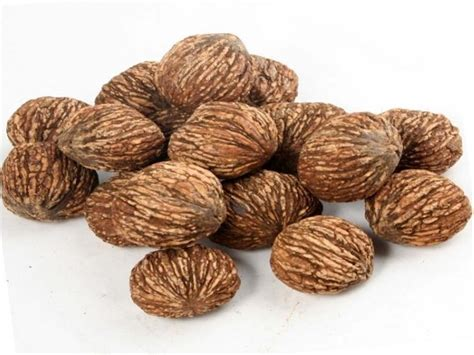 black walnut powder for nail fungus picture 3