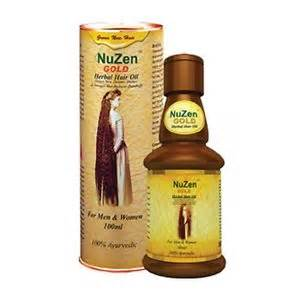 nuzen hair oil in hyderabad review picture 5