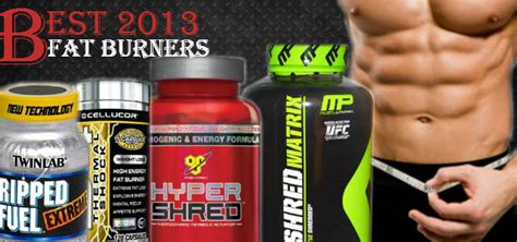 fastest fat burning supplement picture 15