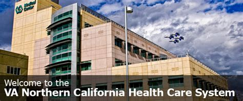 va health care system picture 6