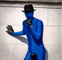 skin tight rubber suits for men picture 17