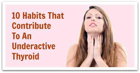 foods for underactive thyroid picture 7