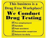 drug testing legal deca-diboldazol picture 6