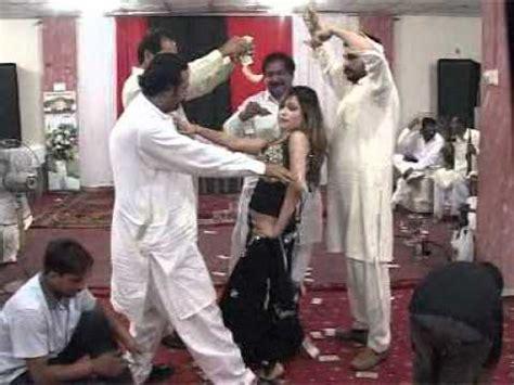 faisalabad mujra picture 1