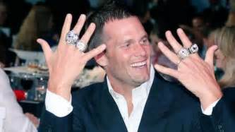 supplements tom brady is taking picture 6