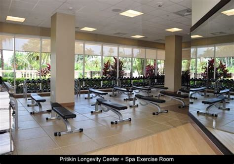 weight loss spas in arizona picture 1