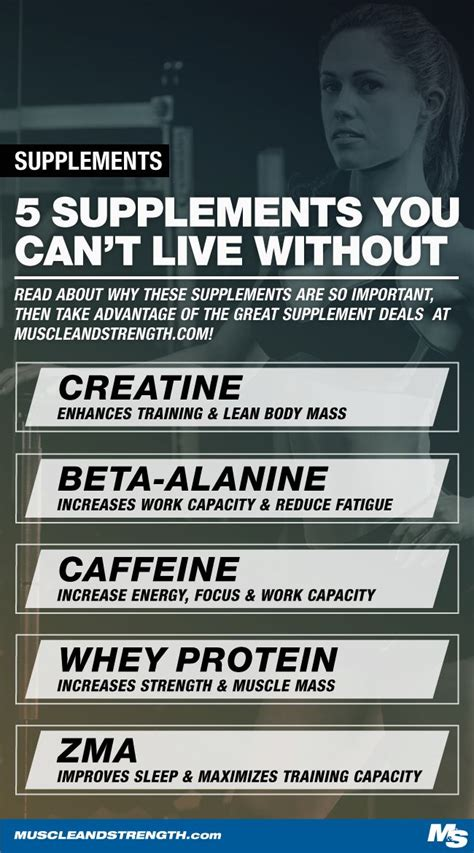 which bodybuilding supplement makes you gain the most weight picture 8