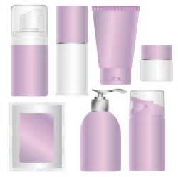 shampoo skin care picture 6