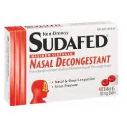 sudafed use as acne solution picture 1