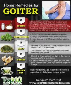 herbs that help shrink goiter picture 1