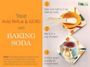 how does baking soda help indigestion picture 6