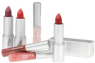 free samples of yardley lip gloss picture 3