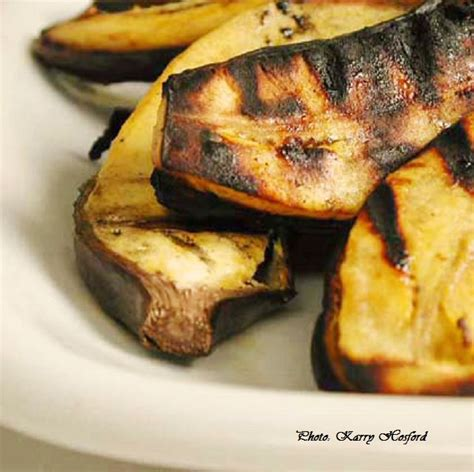 grilled plantains picture 14