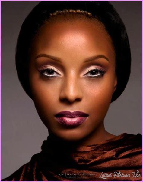 makeup colors skin tones picture 15
