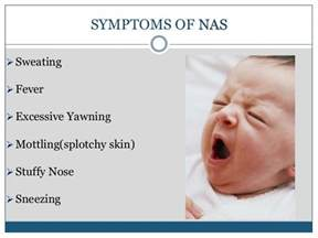 infant sleep problems picture 3