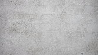 cement whiten picture 17