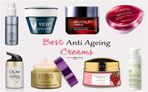 ageing products picture 2