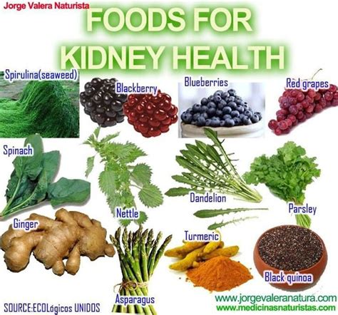 foods that cleanse your colon picture 10
