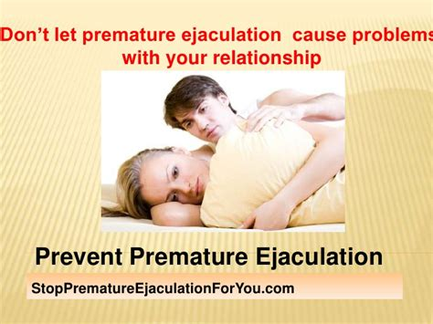 how to prevent pre ejaculation picture 13
