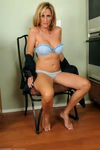 wife gives husband viagra picture 6