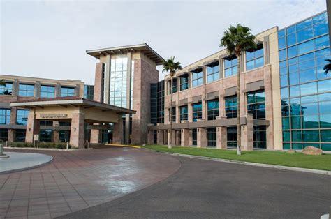 kingsberg medical center florida review picture 15