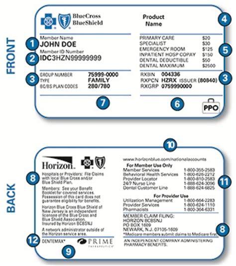 anthem prescription picture 10