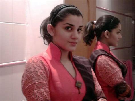 karachi girl new sexy story picture 11
