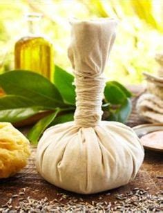 where to buy thai poultice picture 6
