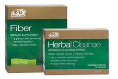 will the advocare herbal cleanse give me diarrhea picture 23