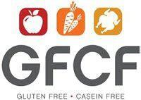gfcf picture 1