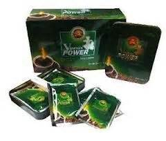 vimax power coffe picture 9