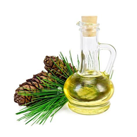 pines health in urdu picture 3